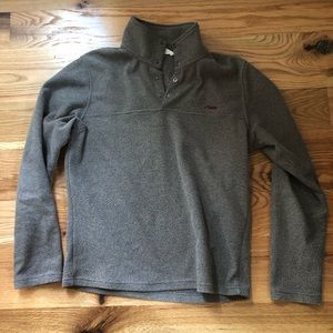 Mountain Khakis Sweater